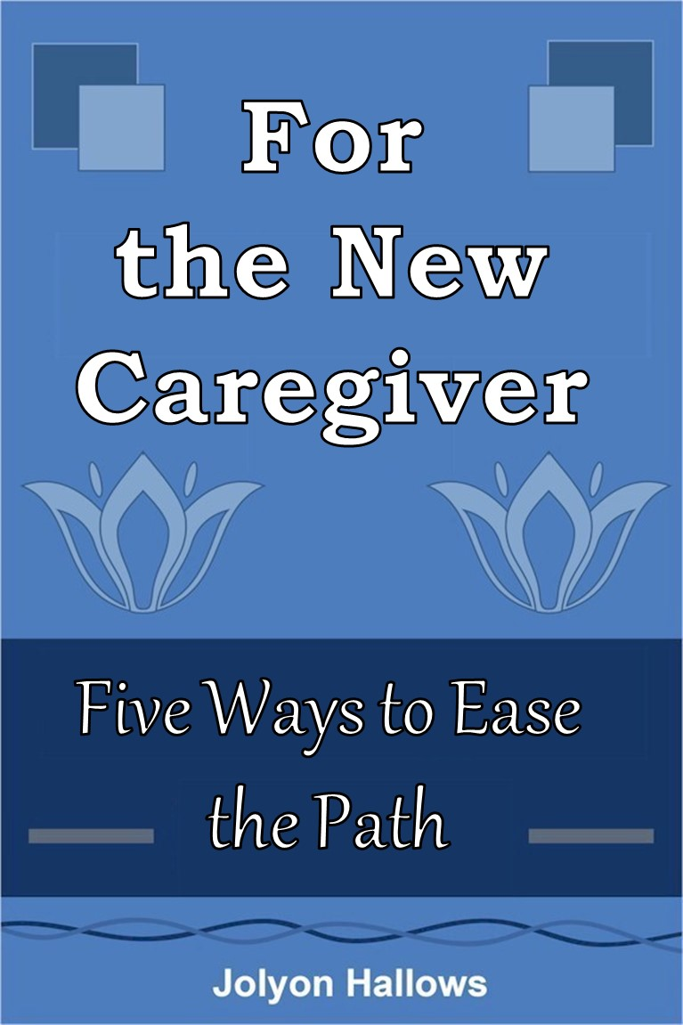 New Caregiver